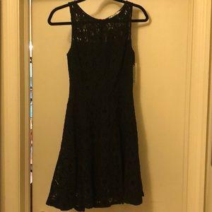 NWT BB Dakota Renley dress - size 4
